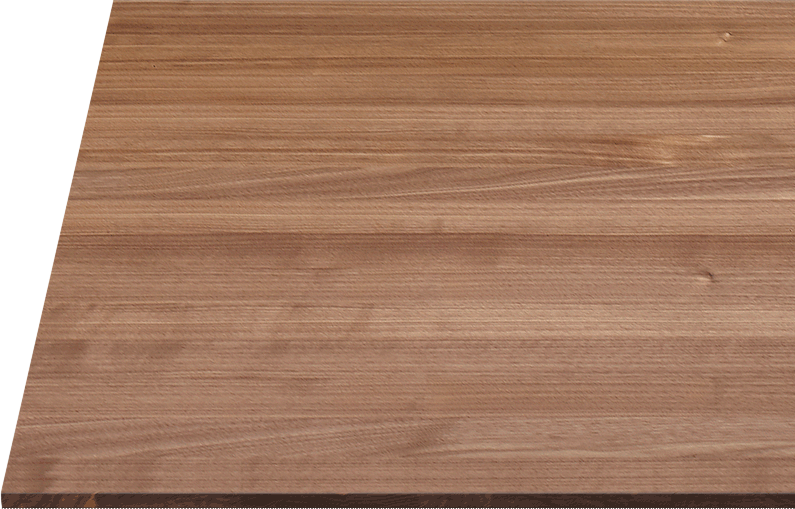 MASSIVHOLZ solid wood